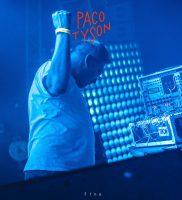 PacoTyson-00003