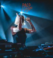 PacoTyson-00004