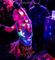 PacoTyson-00011