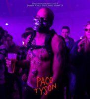 PacoTyson-00014