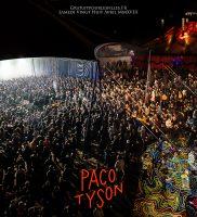 PacoTyson-00015