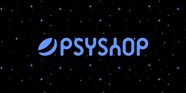 psyshop