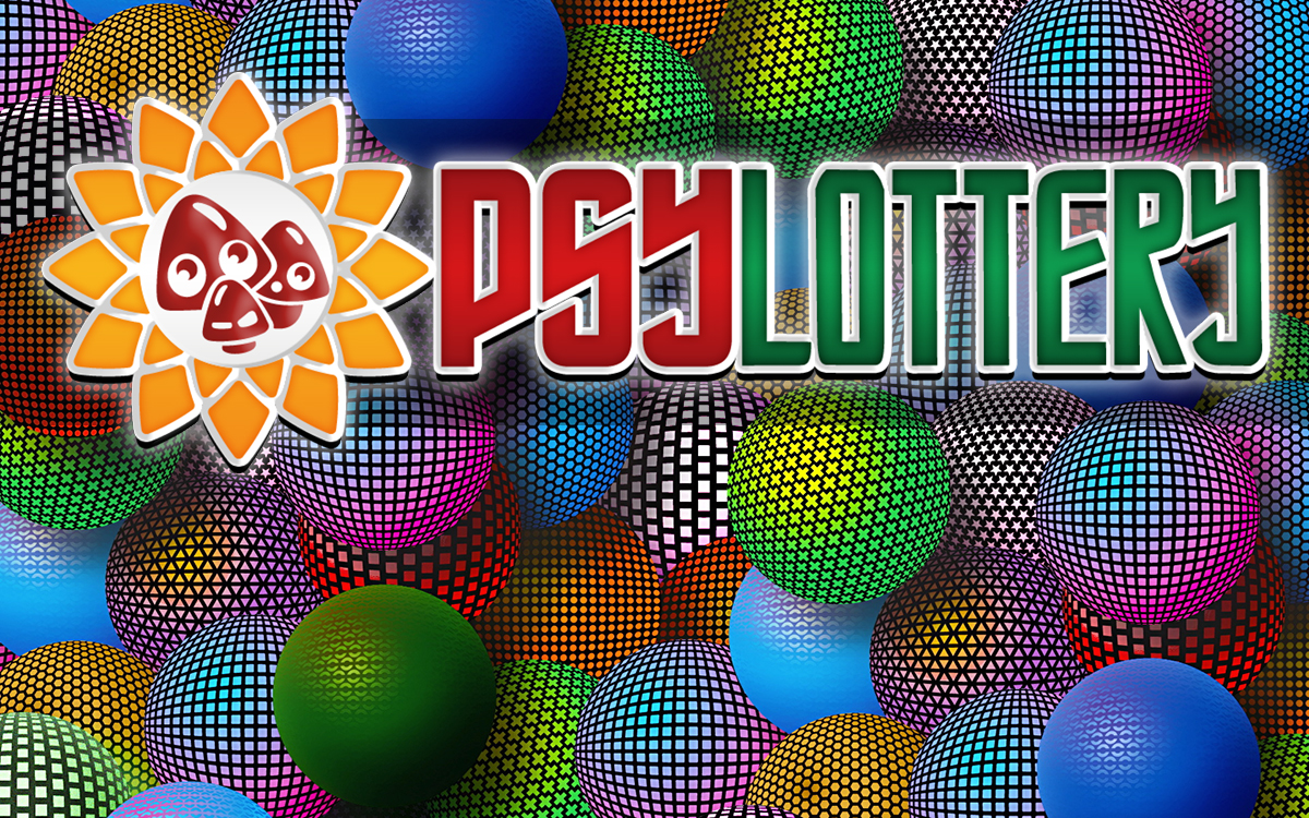 PSY LOTTERY – Win tickets for the best Psytrance Festivals