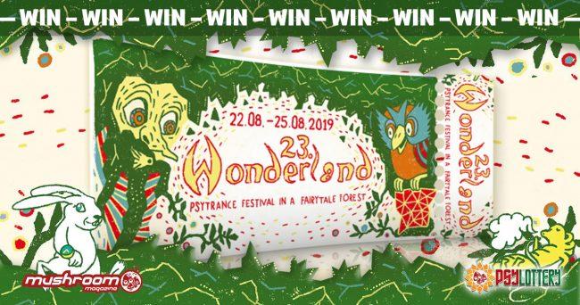 TEST FESTIVAL - dd.mm.yyyy - Bergstraße 31, 32351 Wehdem, Nordrhein-Westfalen, Germany