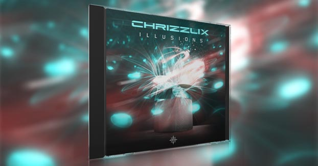 Chrizzlix – Illusions EP