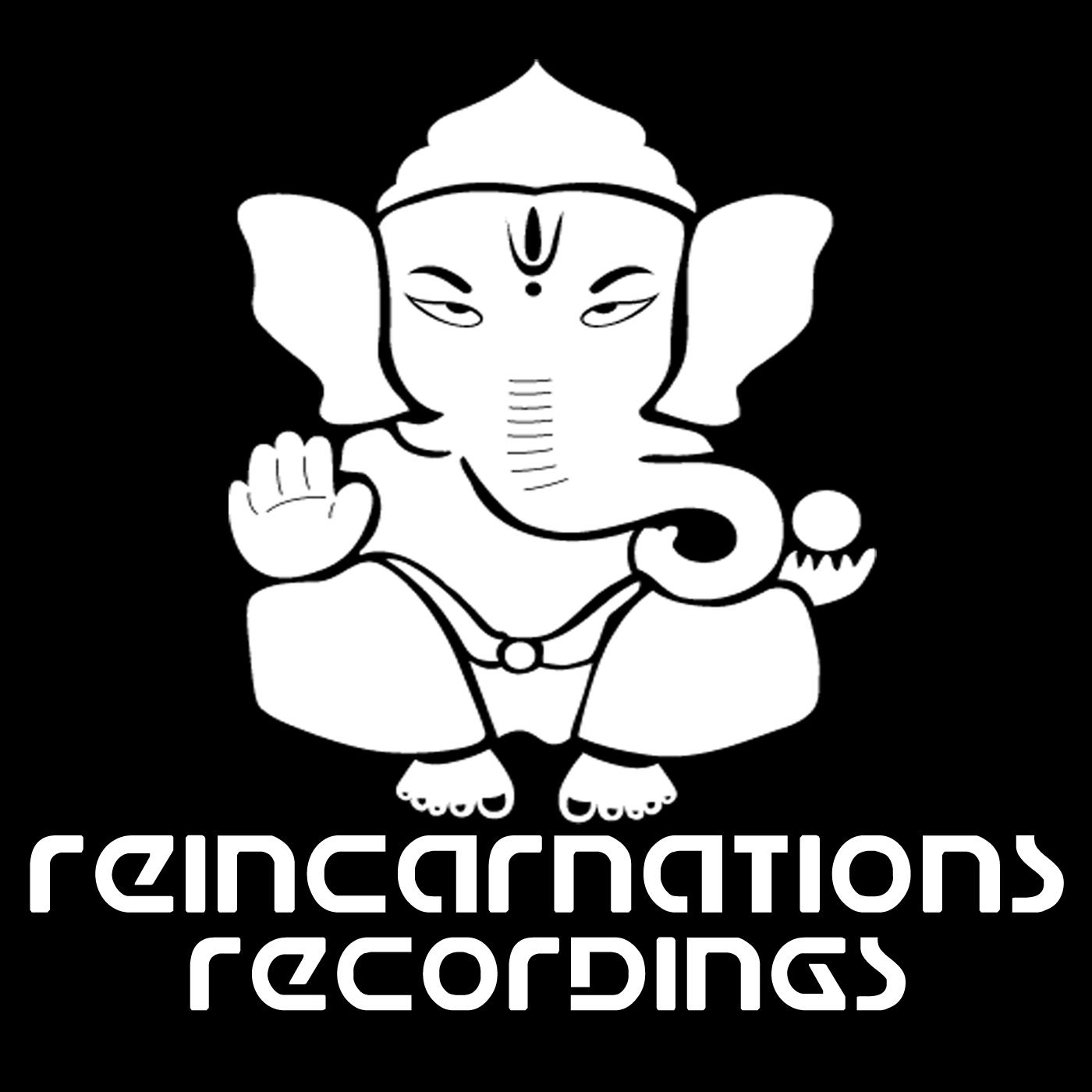 Pan – 'Pixel Pusher' out 8/4/19 on Reincarnations Recordings!