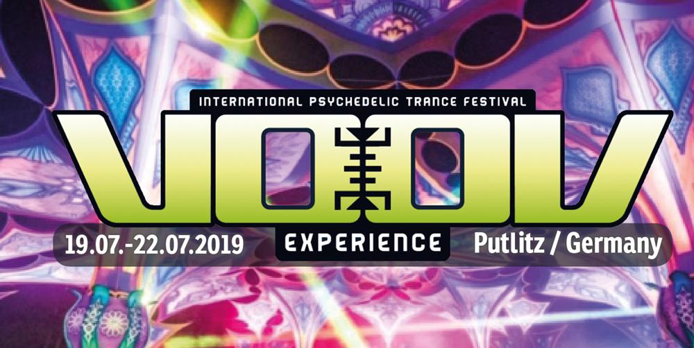 Voov Experience 2019