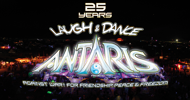 ANTARIS Project 2019 – 25th anniversary Interview