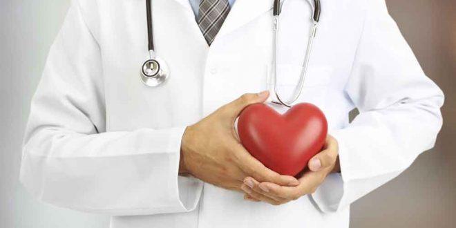Congenital Heart Disease: Symptoms, Causes and Treatment