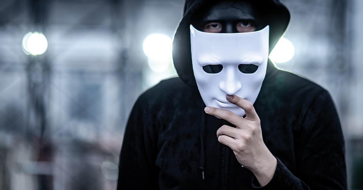 Backstage, Teil 5: Wer ist DJ Whistle Smoker ?