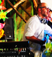 Saafi-Brothers-live-at-the-Chill-Out-Dome-at-Ozora-Festival