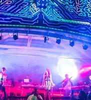 U-F-O-Saafi-Brothers-X-Dream-LIVE_opening-Ozora2018