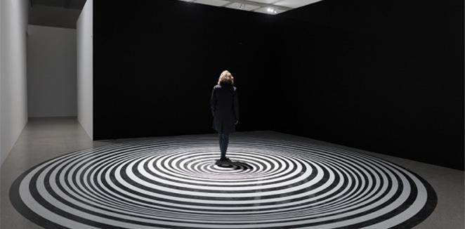 The world of Vertigo – an interactive experience