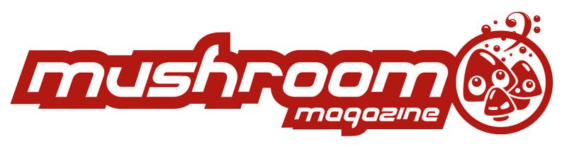 mushroom-magazine.com