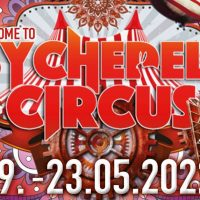 Psychedelic Circus Festival 2022